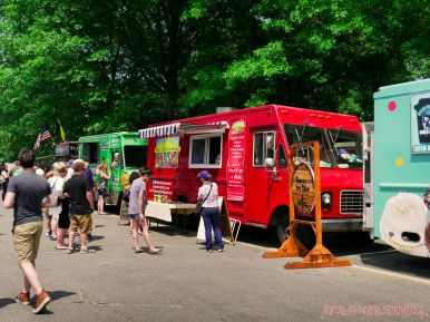 Jersey Shore Food Truck Festival 2018 59 of 78