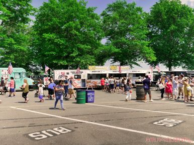 Jersey Shore Food Truck Festival 2018 61 of 78