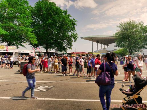 Jersey Shore Food Truck Festival 2018 62 of 78