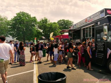 Jersey Shore Food Truck Festival 2018 63 of 78
