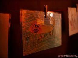 Trap Door Escape Room Bogeyman 30 of 46
