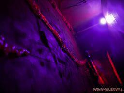 Trap Door Escape Room Bogeyman 36 of 46