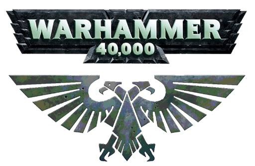 Warhammer 40K Bring & Battle