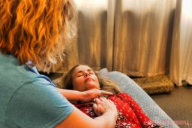 A Kneaded Vacation Massage Jersey Shore Summer Guide 27 of 61