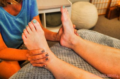 A Kneaded Vacation Massage Jersey Shore Summer Guide 43 of 61