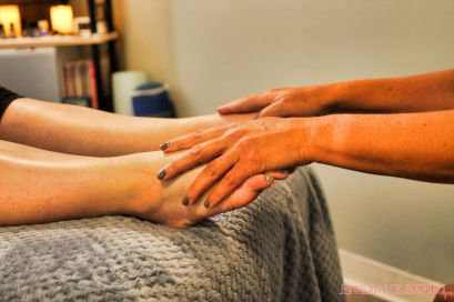 A Kneaded Vacation Massage Jersey Shore Summer Guide 46 of 61