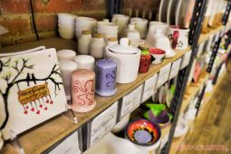 A Time to Kiln Jersey Shore Summer Guide 1 of 48