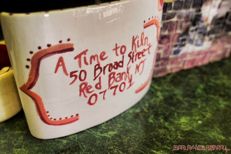 A Time to Kiln Jersey Shore Summer Guide 14 of 48