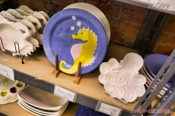 A Time to Kiln Jersey Shore Summer Guide 18 of 48