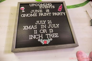 A Time to Kiln Jersey Shore Summer Guide 20 of 48