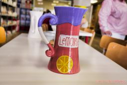 A Time to Kiln Jersey Shore Summer Guide 24 of 48