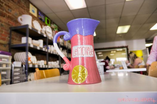 A Time to Kiln Jersey Shore Summer Guide 25 of 48