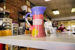 A Time to Kiln Jersey Shore Summer Guide 26 of 48