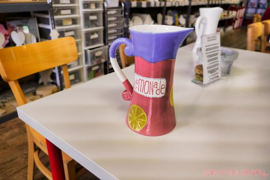 A Time to Kiln Jersey Shore Summer Guide 27 of 48