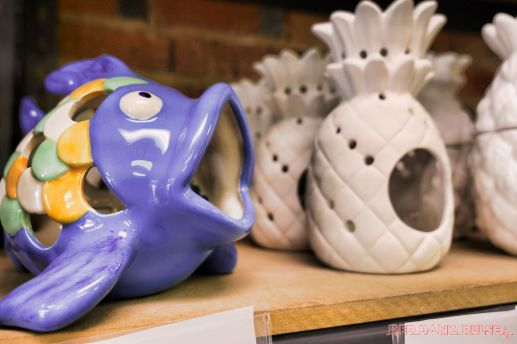 A Time to Kiln Jersey Shore Summer Guide 3 of 48