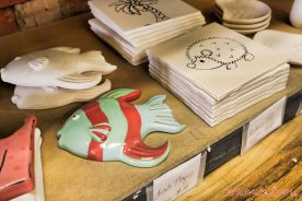 A Time to Kiln Jersey Shore Summer Guide 47 of 48