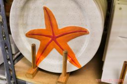 A Time to Kiln Jersey Shore Summer Guide 5 of 48