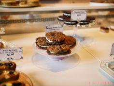 Antoinette Boulangerie Jersey Shore Summer Guide 8 of 24
