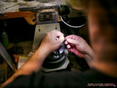 Art of Jewelry by Joel McFadden Jersey Shore Summer Guide 10 of 13
