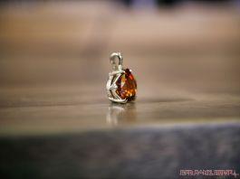 Art of Jewelry by Joel McFadden Jersey Shore Summer Guide 2 of 13
