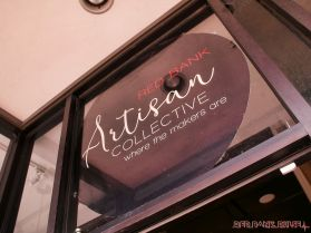 Artisan Collective Jersey Shore Summer Guide 11 of 78