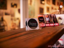 Artisan Collective Jersey Shore Summer Guide 12 of 78