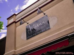 Artisan Collective Jersey Shore Summer Guide 24 of 78