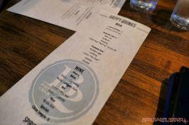 B2 Bistro + Bar 29 of 30
