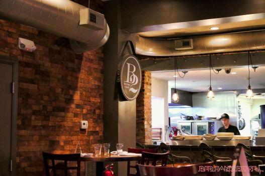 B2 Bistro + Bar 3 of 30