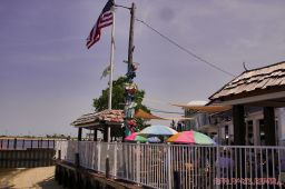 Inlet Cafe Jersey Shore Summer Guide 1 of 38