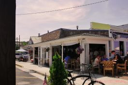 Inlet Cafe Jersey Shore Summer Guide 10 of 38