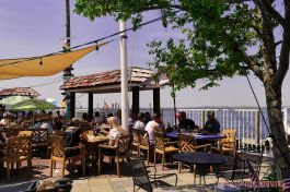 Inlet Cafe Jersey Shore Summer Guide 13 of 38