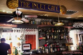 Inlet Cafe Jersey Shore Summer Guide 17 of 38
