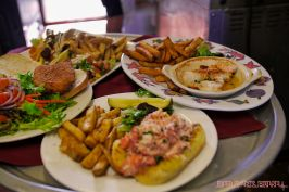 Inlet Cafe Jersey Shore Summer Guide 18 of 38