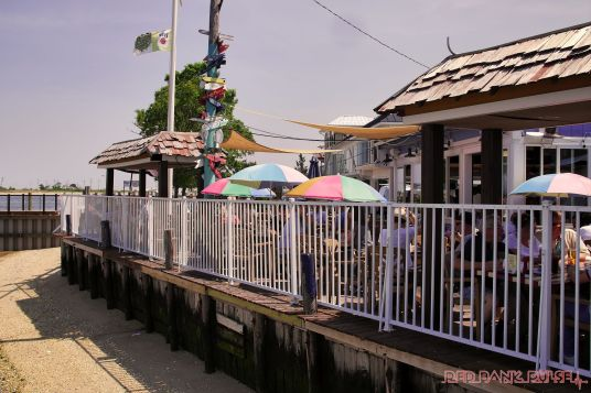 Inlet Cafe Jersey Shore Summer Guide 2 of 38