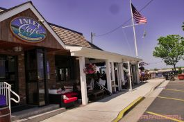 Inlet Cafe Jersey Shore Summer Guide 29 of 38