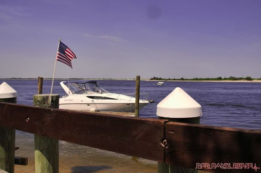 Inlet Cafe Jersey Shore Summer Guide 3 of 38
