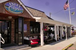 Inlet Cafe Jersey Shore Summer Guide 30 of 38