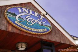 Inlet Cafe Jersey Shore Summer Guide 31 of 38