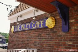 Inlet Cafe Jersey Shore Summer Guide 32 of 38
