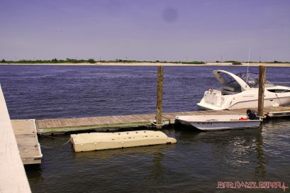 Inlet Cafe Jersey Shore Summer Guide 38 of 38