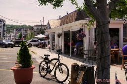 Inlet Cafe Jersey Shore Summer Guide 5 of 38