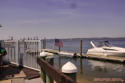 Inlet Cafe Jersey Shore Summer Guide 7 of 38