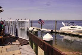 Inlet Cafe Jersey Shore Summer Guide 8 of 38