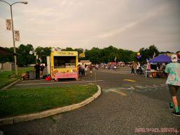 Middletown Food Truck Festival 2018 25 of 70