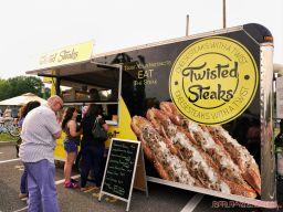 Middletown Food Truck Festival 2018 26 of 70