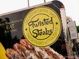 Middletown Food Truck Festival 2018 27 of 70