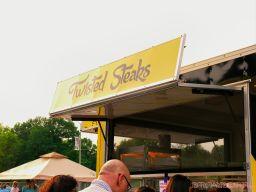 Middletown Food Truck Festival 2018 28 of 70