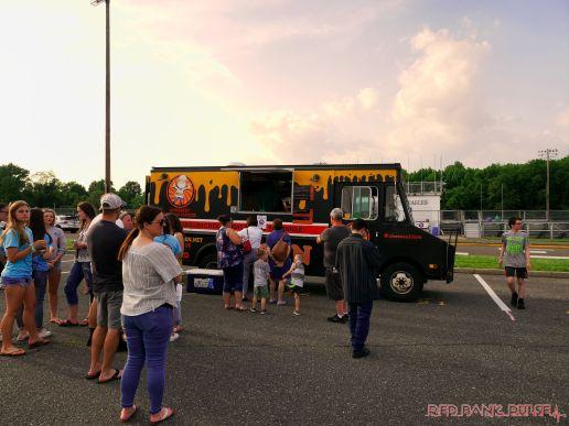 Middletown Food Truck Festival 2018 33 of 70