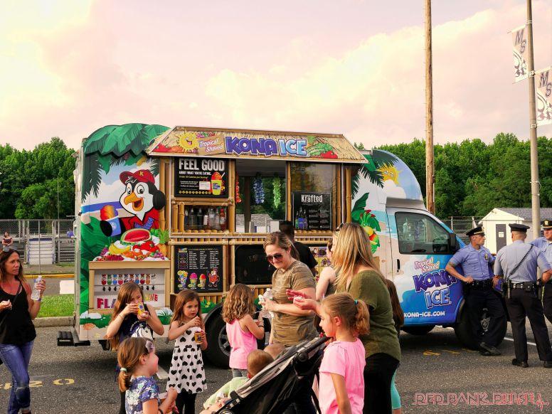 Middletown Food Truck Festival 2018 35 of 70